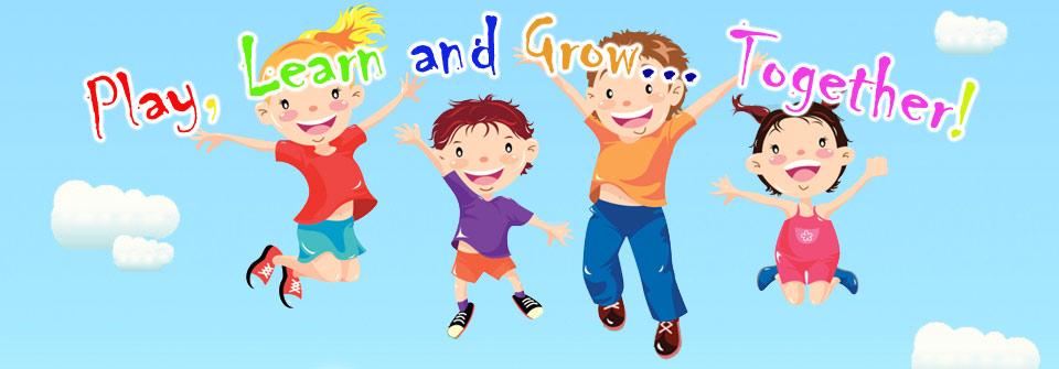 Play And Learn Nursery School Best Idea Garden